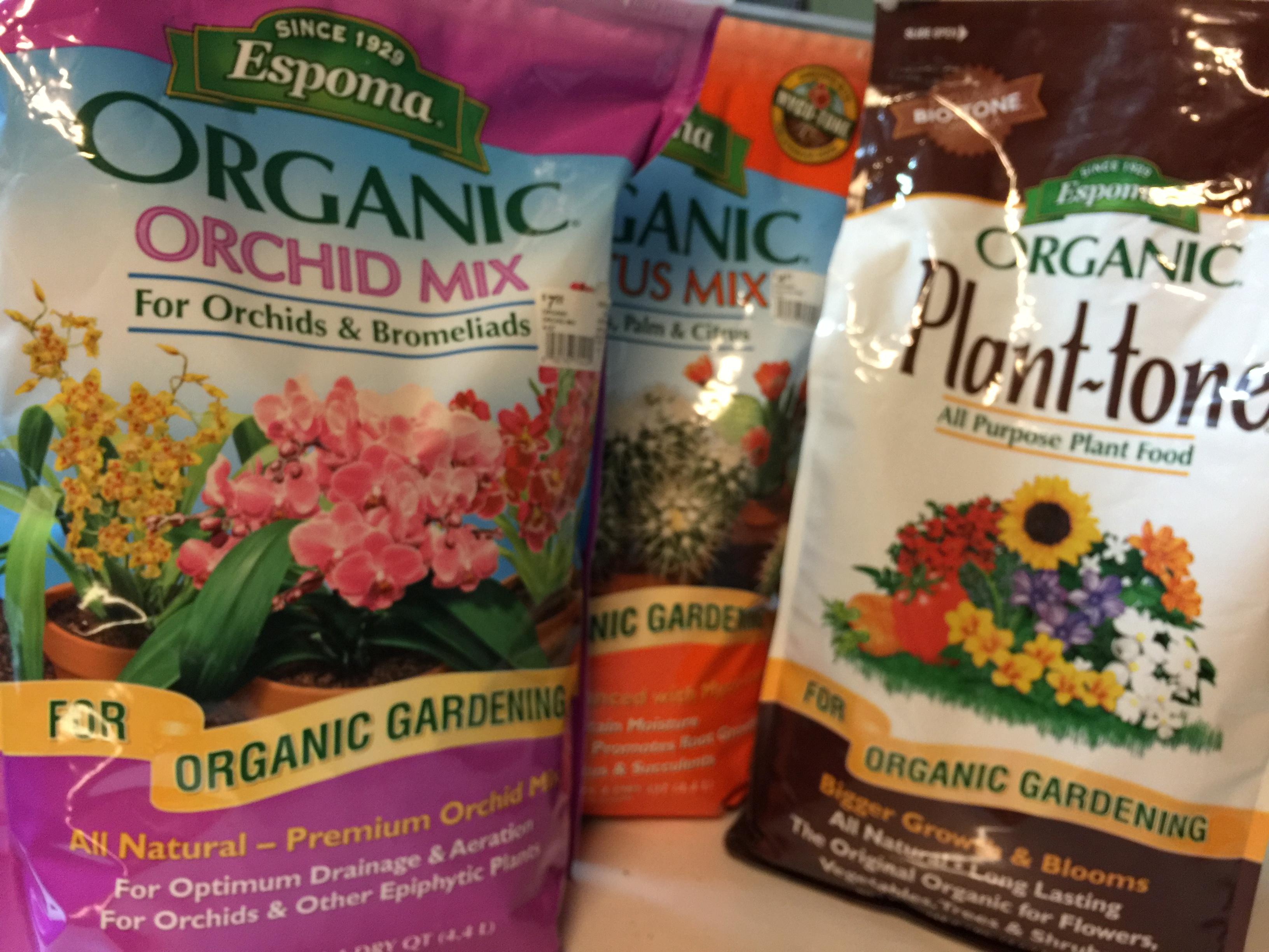 Garden Fertilizer Numbers Garden Ftempo